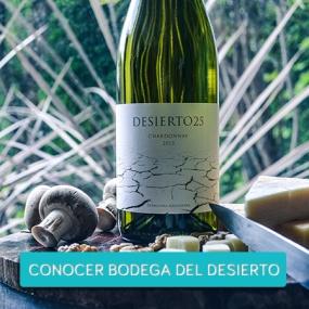 Nota_Bodega-Desierto_CTA