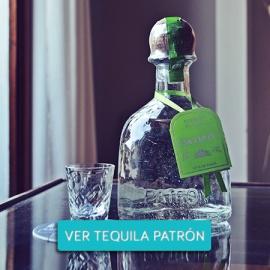 Nota_Tequila_CTA