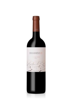 vino-tinto-desierto25-cabernet-franc_1024x1024.jpg