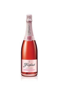 espumante-freixenet-cordon-rosado-brut_1024x1024
