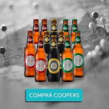 Nota_Copers_CTA