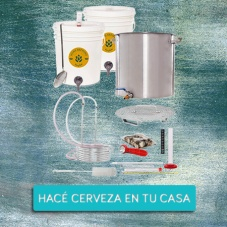 Nota_HomeBrewing_CTA (1)