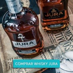 Nota_Jura_CTA