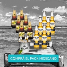 Nota_Pack_Mexicano_CTA (1)