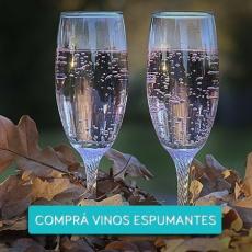 Nota_VInos_Espumantes_CTA