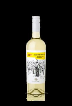 vino-blanco-hotel-sauvignon-blanc_1024x1024