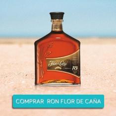 Nota_Flor_de_Caña_CTA