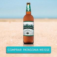 Nota_Patagonia_weisse_CTA