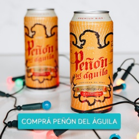 Nota_Peñon_CTA