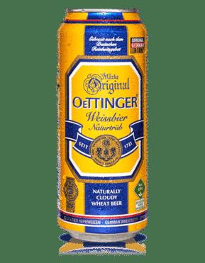 oettinger-weissbier-1000x2048_grande