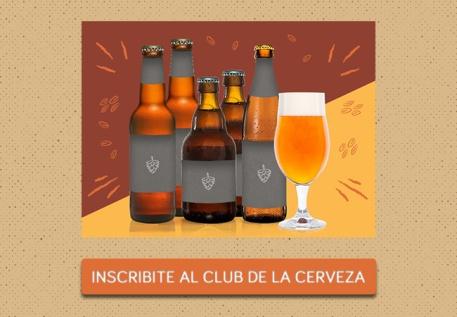 Nota_Club_de_la_Cerveza_CTA