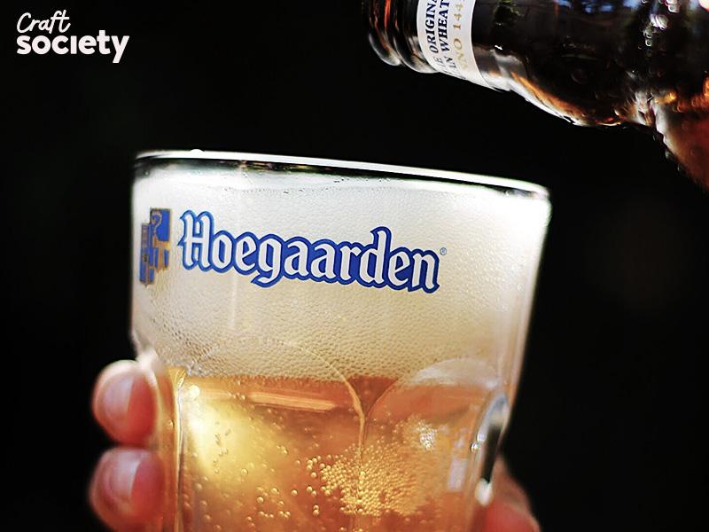 Blog_Nota_Hoegaarden_02