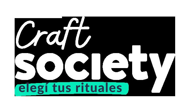 Craft Society – Blog