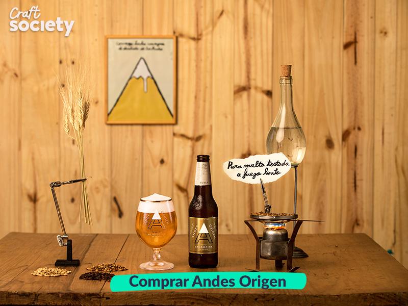 Notas_CTA_Andes