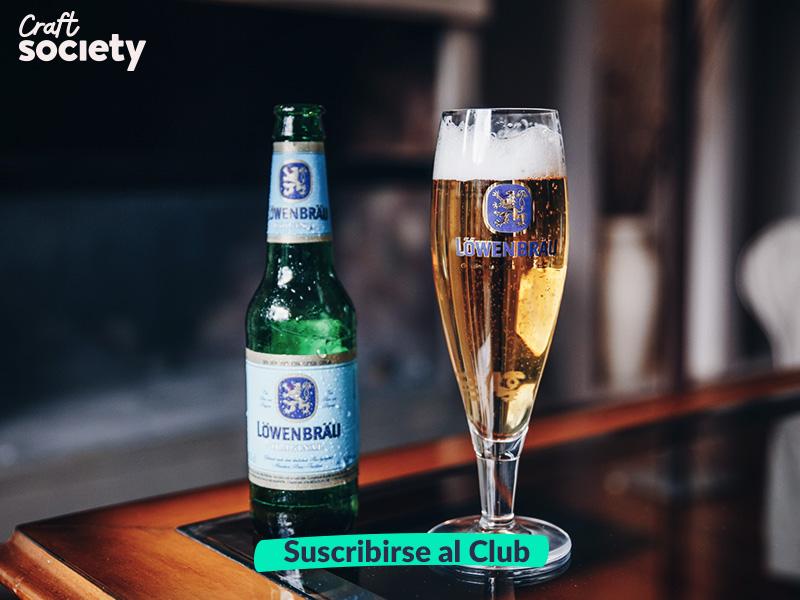 Notas_CTA_Club_02
