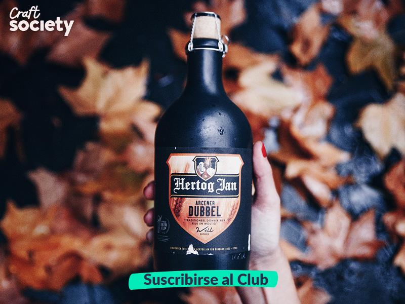 Notas_CTA_Club_04